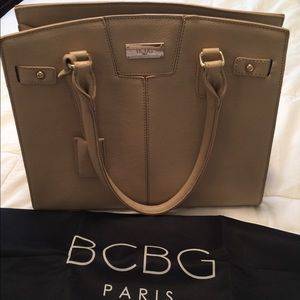 BCBG Paris